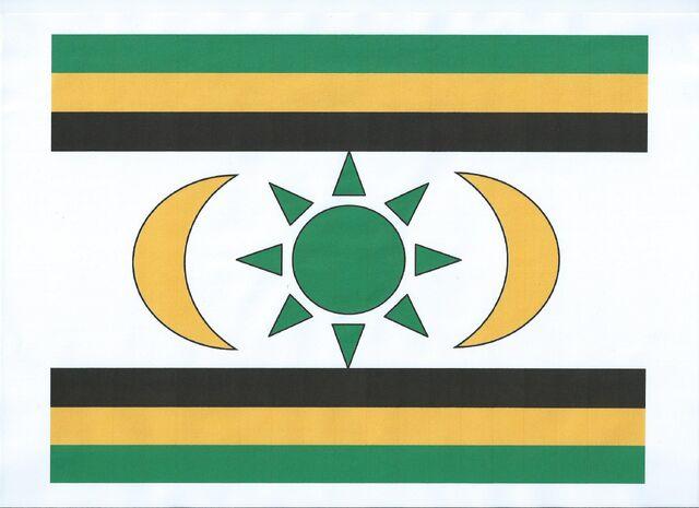 File:Kingdom OF St Hollyhead-Lewis National Flag.jpg