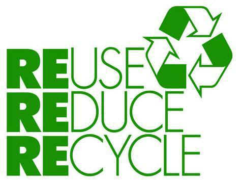 File:Reuse reduce recycle.jpg
