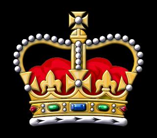 File:Crown of Saint Edward.png