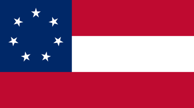 File:New Confederate States of America.png