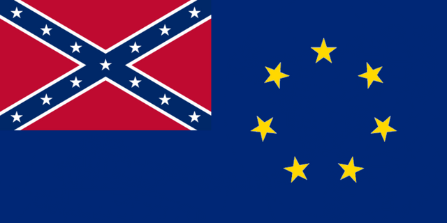 File:Flag of Belle Glade.png