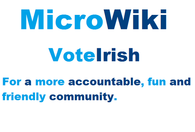 File:Voteirish2013.png