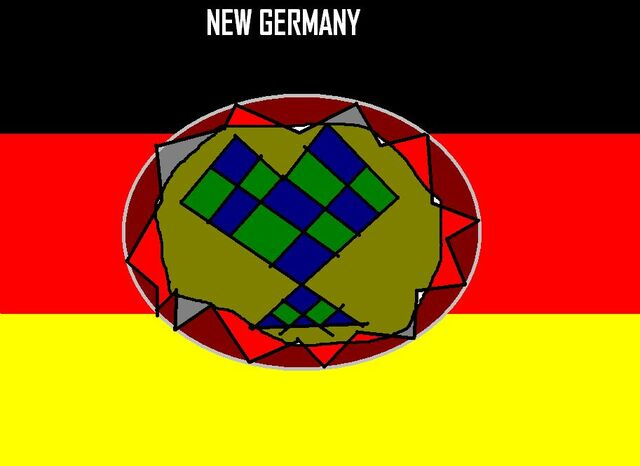 File:New Hermany.jpg