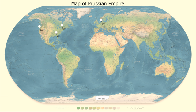 File:Prussian Empire.png