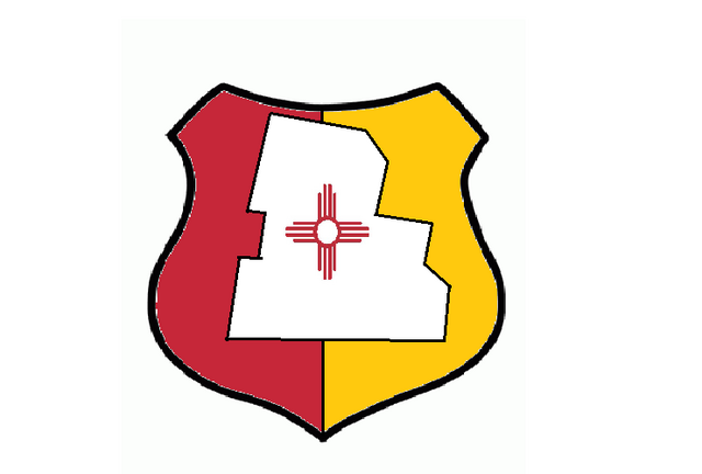 File:SRM coat of arms.png