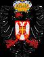 United Empire CoA