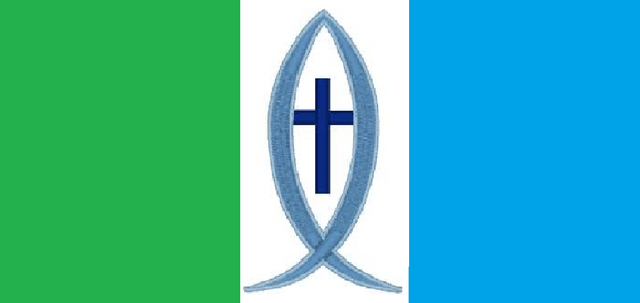 File:Baconia Flag.png