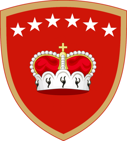 File:Coat of Arms of Angaria.png
