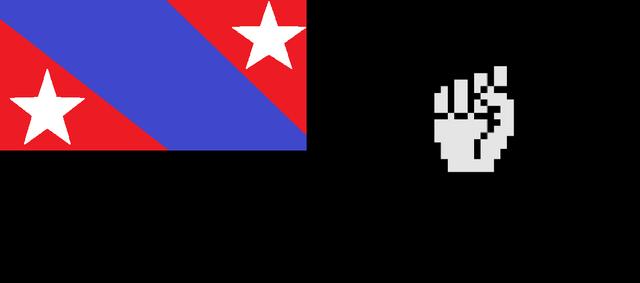 File:Jakanian War Flag.png