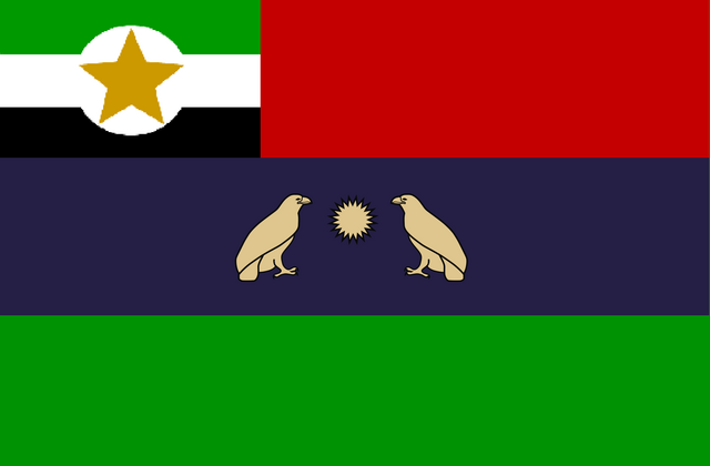 File:South millimia flag.png