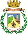 File:100px-Coat of Arms of Principato di Filettino.jpg