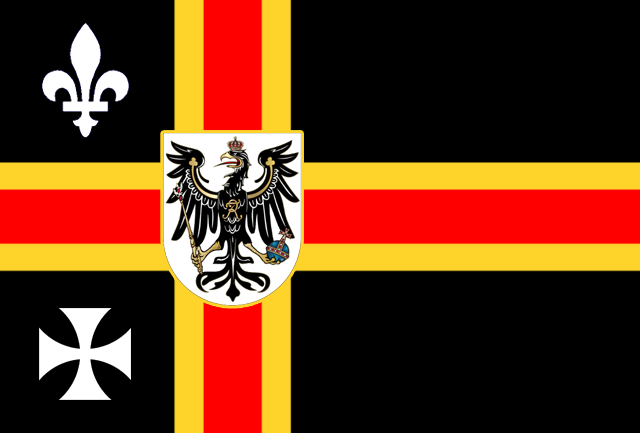 File:Altsaxonflag.png