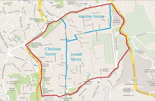File:Jerusalem citystate.jpg