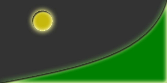 File:'Light Within' Flag.png