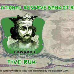 Five Ruks