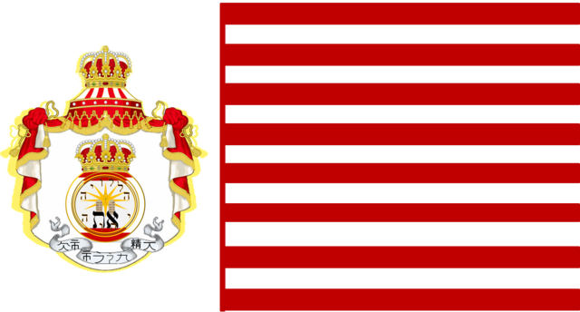 File:Flag of Gillia (new).png