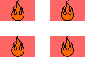 File:Flag of passage province.png