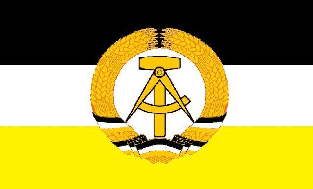 File:GermanicFederationofOstderzland.jpg