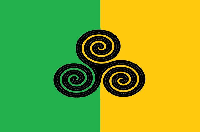 File:United Hibernia Flag.png