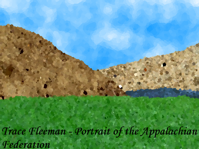 File:Appalachian Federation2.png