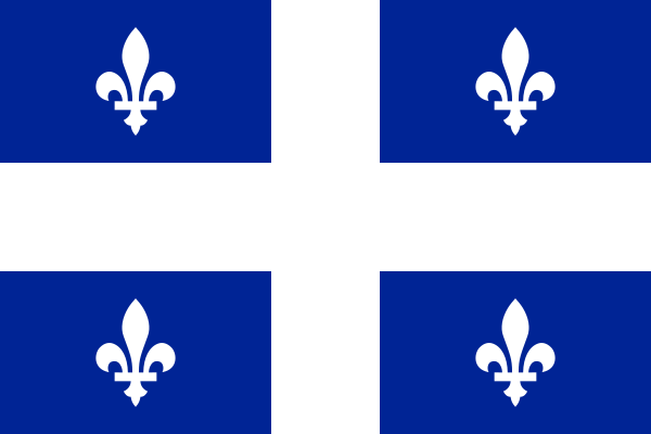 File:Flag of Quebec-1-.png