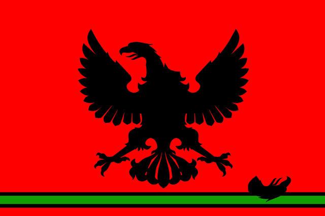 File:Flag of the Vundilsavinia Republic.jpg