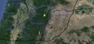 Oregonstates