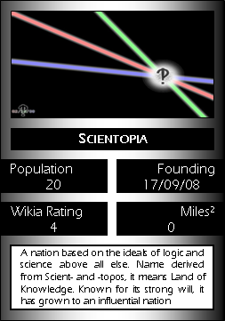 File:Scientopia.png