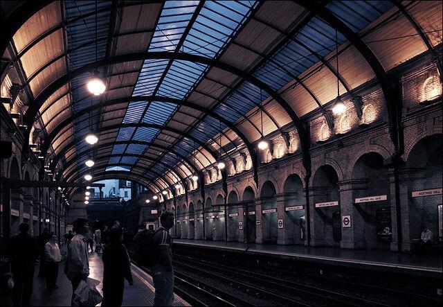 File:Estação de Portus.jpg