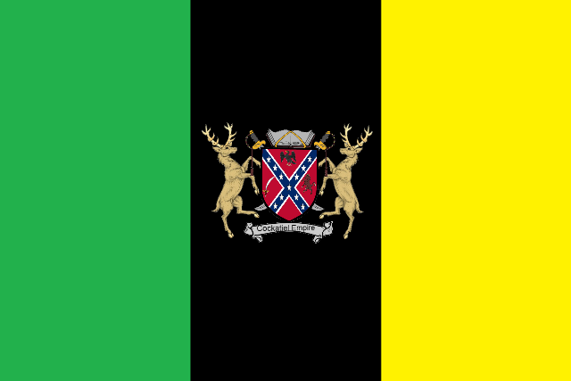 File:Flag Proposal 5.png