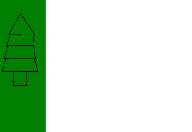 File:Flag of Treesenlandia.png