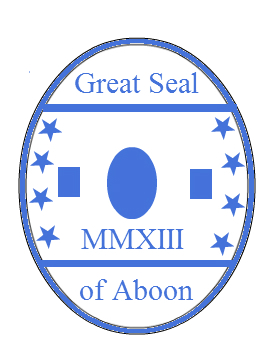 File:Seal of aboon.jpg