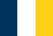 Hasignian Flag