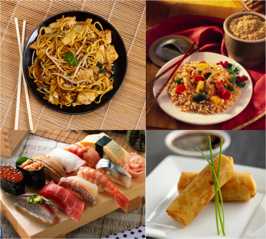 File:Okinoshimese dishes.png
