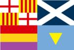 File:150px-Oldtrinityflag.png