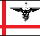 Principality of Valia