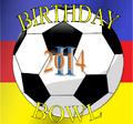 Thumbnail for version as of 13:48, September 13, 2014