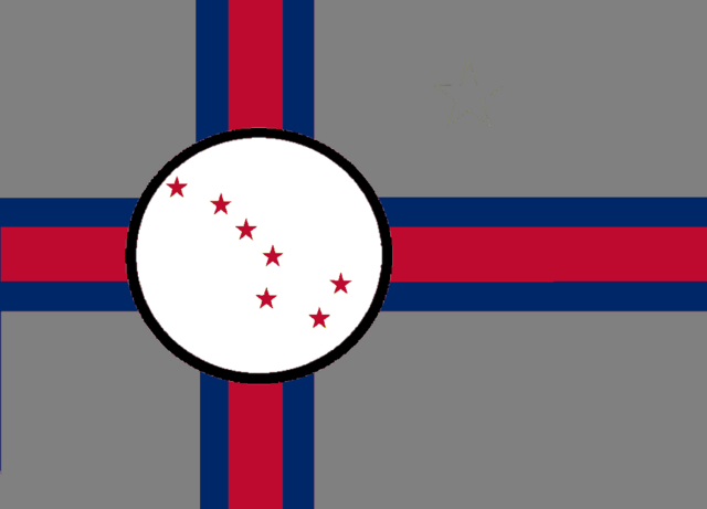 File:Flag of Something3.png