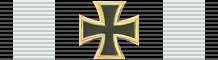 File:Iron Cross 1st class.png