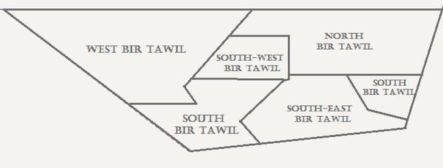 File:Map of Bir Tawil.png
