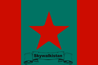 File:Skywalkistan Flag.png