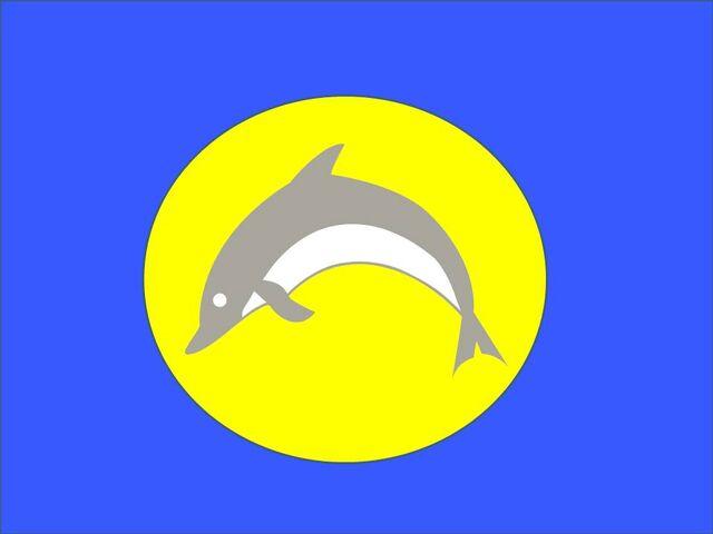 File:New joes flag.jpg
