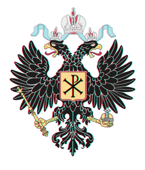 File:Imperial See coat of arms.png