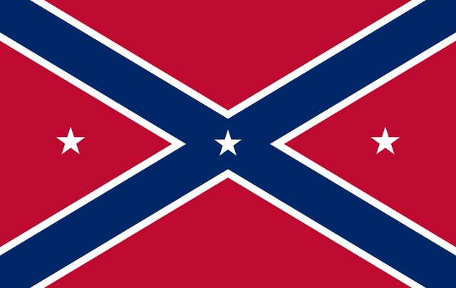 File:Union of Dixie States Flag.png