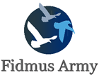 File:FidmusArmy.png
