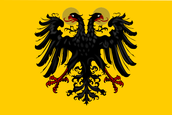 File:Flag-Holy-Roman-Empire.png