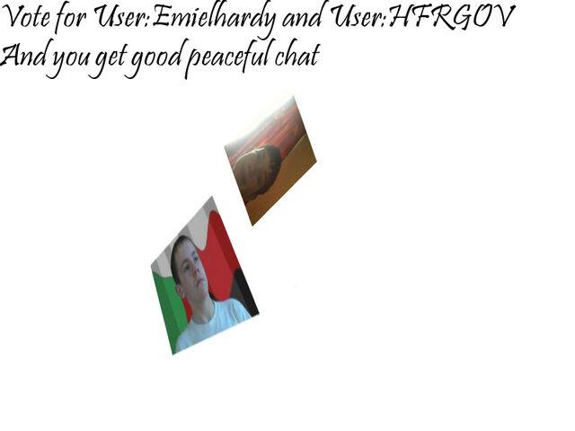 File:Chatmod2.jpg