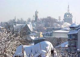 File:Plovdiv Winter.png
