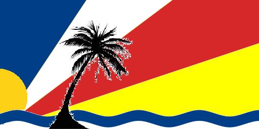 File:Polynesiaflag.png