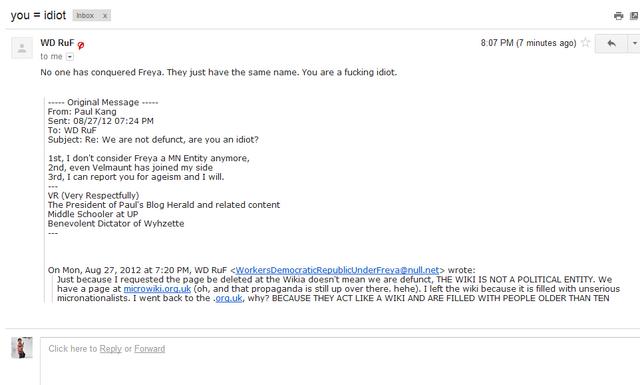 File:You = idiot - paul.kang2040@gmail.com - Gmail.png